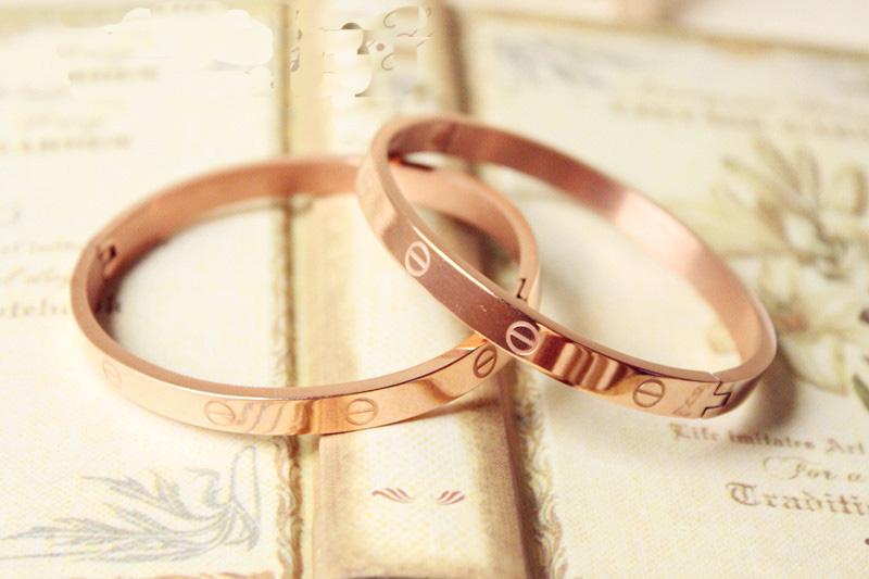 3 Điều có thể bạn chưa biết về những chiếc vòng tay Cartier