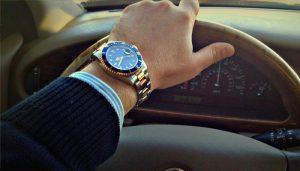 Những cách chọn mua đồng hồ rolex chính hãng chuẩn nhất