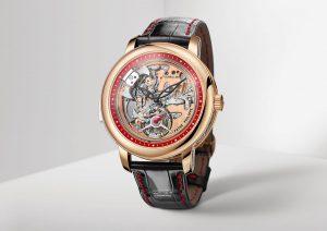 Bộ sưu tập đồng hồ Patek Philippe ai cũng muốn sở hữu