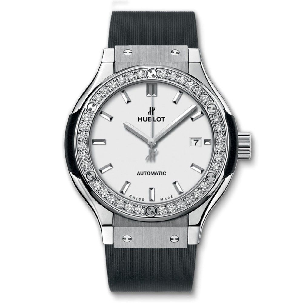 UPDATE bảng giá bán đồng hồ Hublot mới nhất năm 2020
