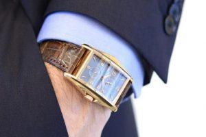 3 lý do Patek Philippe 5100j là niềm mơ ước của các nhà sưu tập đồng hồ