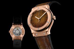 Điểm danh 2 mẫu đồng hồ Hublot 882888 được ưa chuộng nhất hiện nay