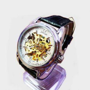 3 điểm đặc sắc của đồng hồ Rolex A821 khiến giới mộ điệu trầm trồ
