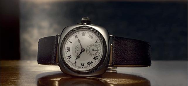 Top 3 đồng hồ đời đầu tạo nên tên tuổi lẫy lừng của Rolex