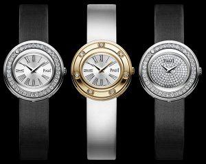 3 cách phân biệt đồng hồ Piaget chính hãng CHUẨN CHỈNH NHẤT