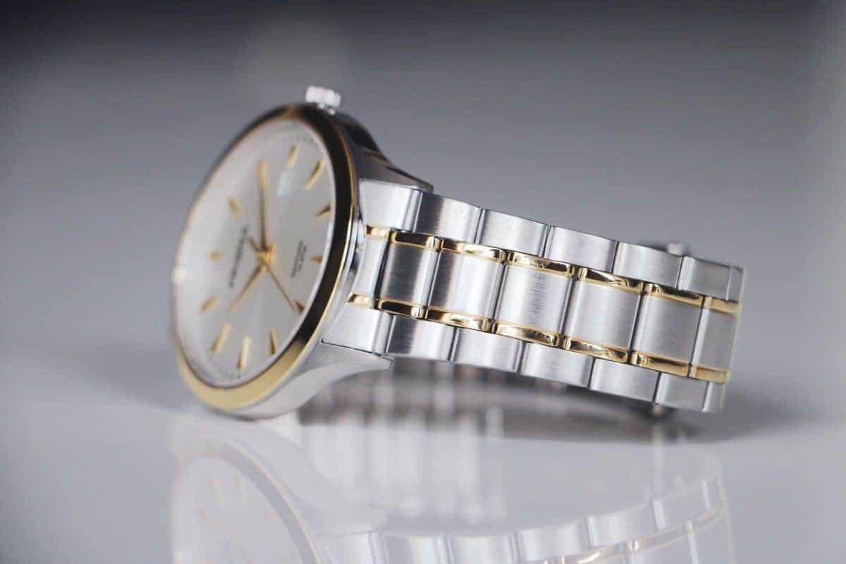 Những đặc điểm quan trọng của một chiếc đồng hồ tốt