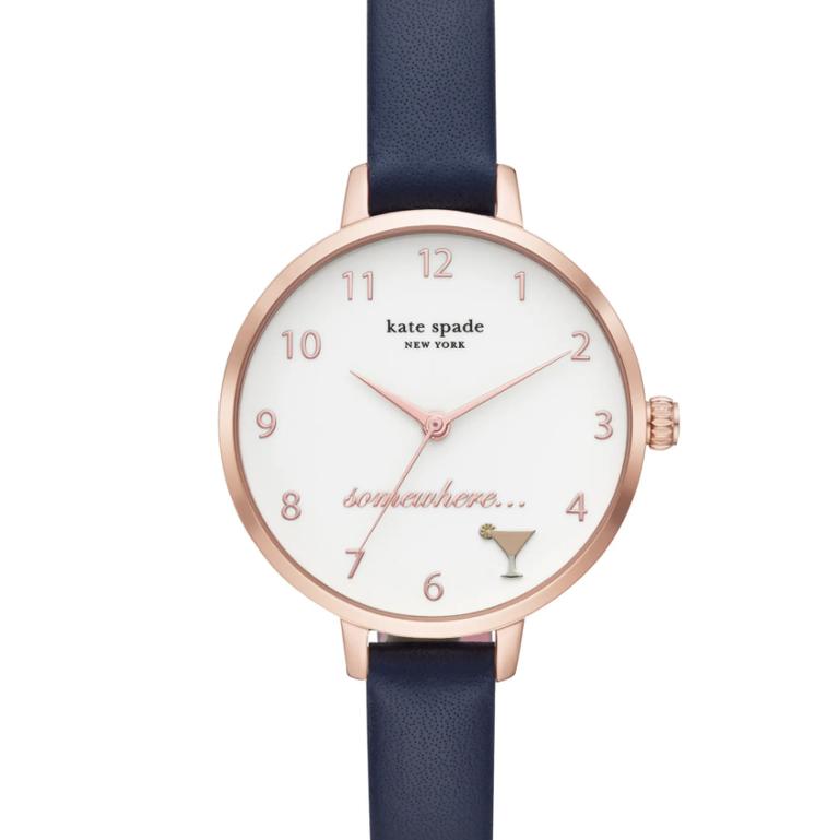 Các hãng đồng hồ nữ có giá cả phải chăng được yêu thích 2021