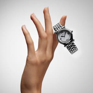 Đồng hồ nữ cao cấp Chopard Happy Spot